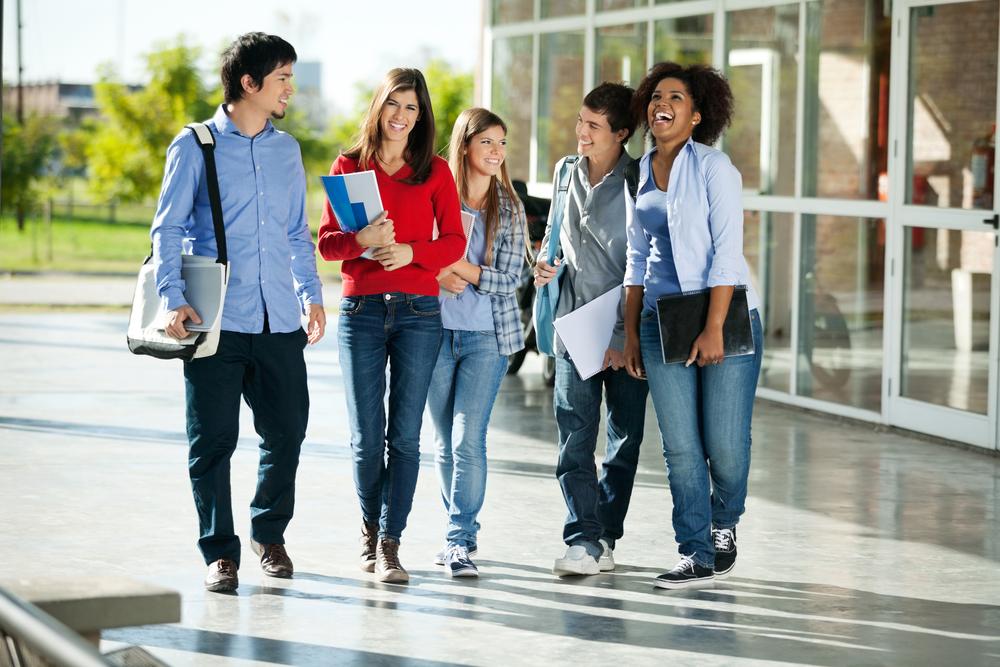 ニュージーランドで語学試験対策の語学留学