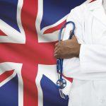 【イギリスで語学留学】イギリスで医療英語を専門的に学ぼう!