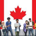 海外インターンシップ特集!カナダで生きた英語を身に着けよう!