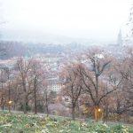 スイスの大学における授業スタイルや宿題の多さとは?