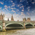 語学試験対策、イギリスで語学留学する?