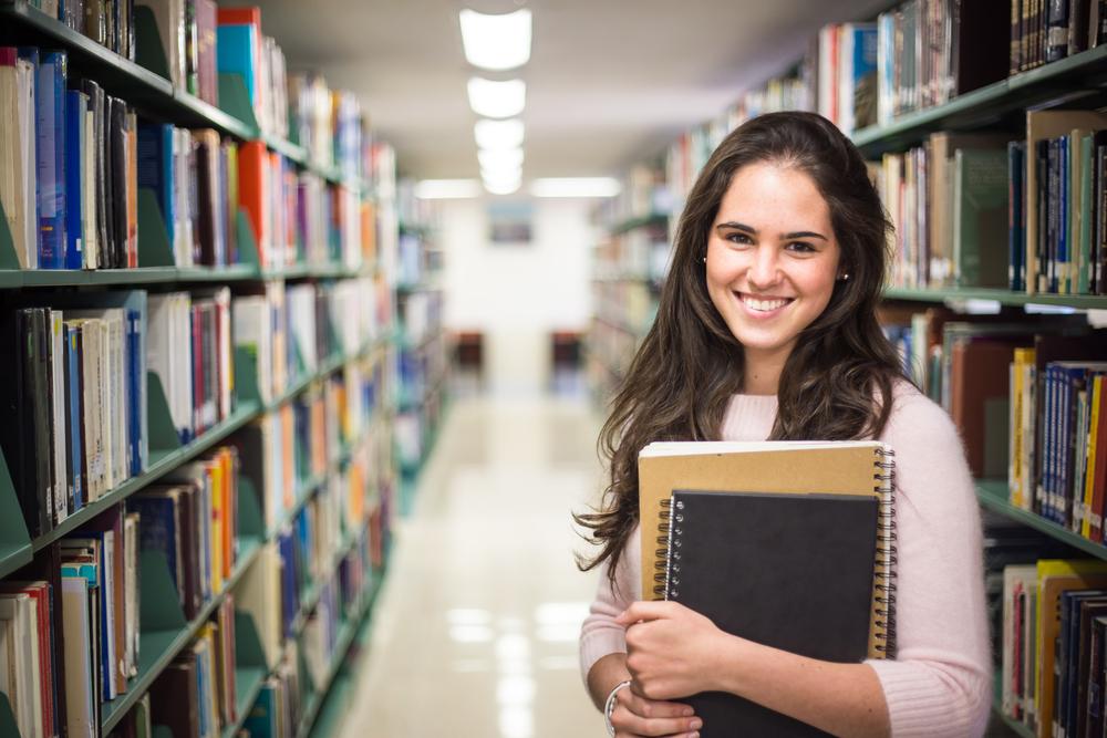 アメリカで学べる語学試験対策コース