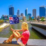 オーストラリアのスポーツ留学の魅力を紹介!自然の中で目いっぱいスポーツを楽しもう