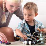 【オーストラリアオーペア留学】住み込みで子供のお世話する留学!?