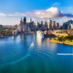 【短期留学】オーストラリア2週間の語学留学!どんな語学学校やコースがある?
