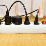オーストラリア留学 日本の電化製品は使えるの?
