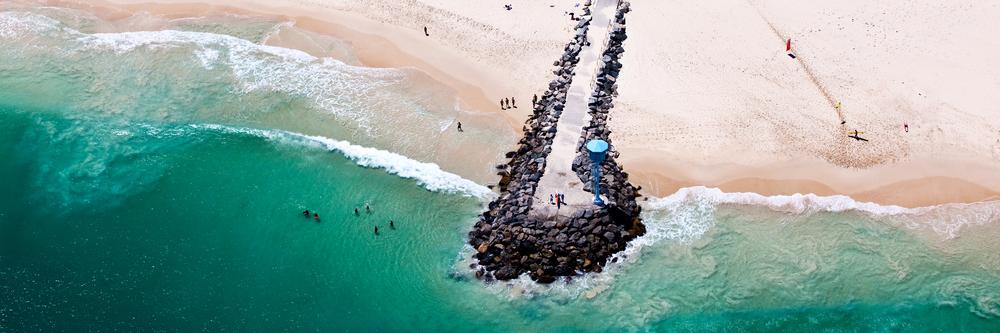 オーストラリア パース