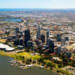 オーストラリアの西の都パース。どんな魅力のある都市?
