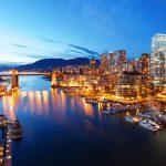 【短期留学】カナダ2週間の語学留学!どんなプランがある?費用は?
