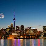 留学の人気地カナダはどんな国?