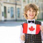 留学先として人気のカナダ。留学前に知っておきたい、カナダのこと