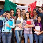 必要な語学力は?何ができるの?イタリア留学でキャリアアップの第一歩を踏み出そう