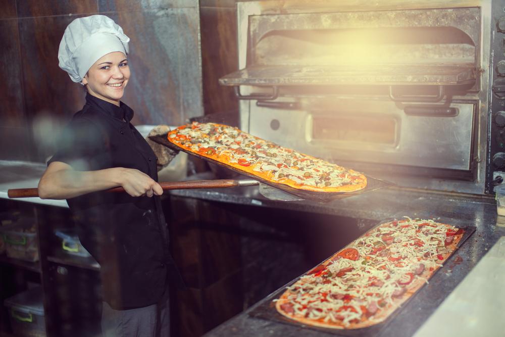 イタリアで料理のお稽古留学