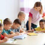 海外の子ども達と交流できる日本語教師アシスタント!どこでできるの?必要な語学力は?