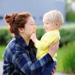 【ニュージーランドオーペア留学】住み込みで子供のお世話する留学!?