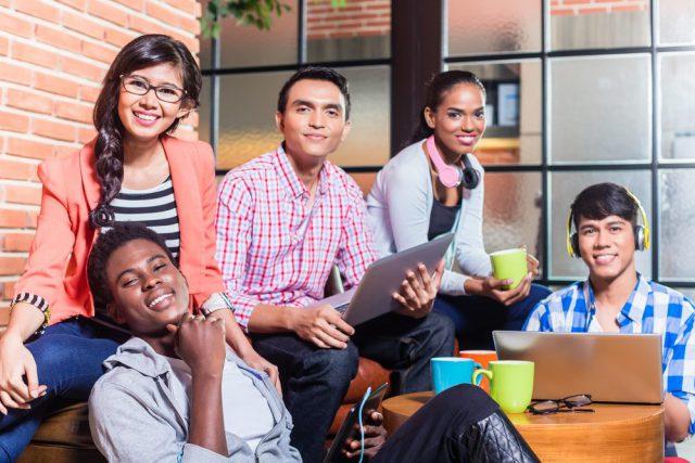 フィリピン語学留学で医療英語を学ぶ