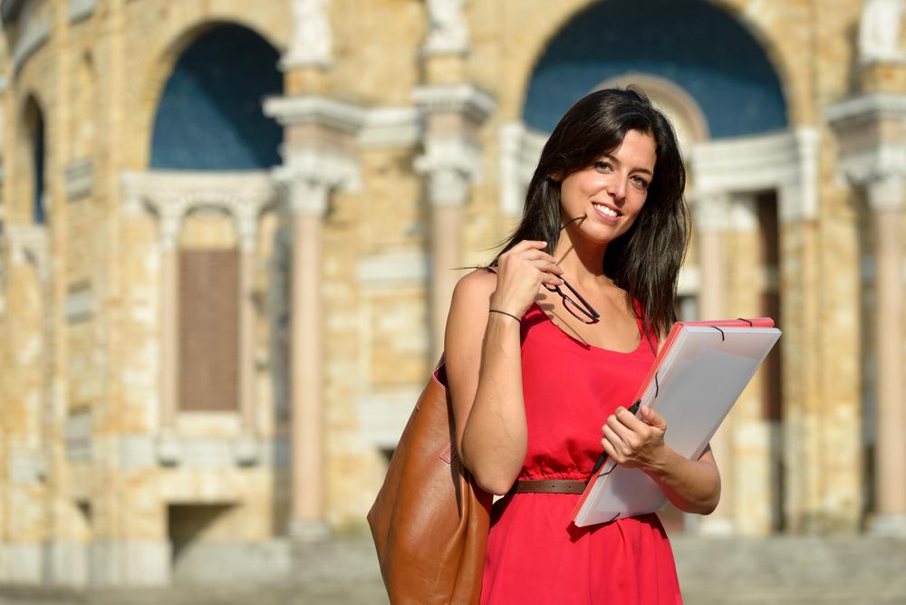 スペイン大学・大学院進学!太陽と情熱の国 で大学生活を!