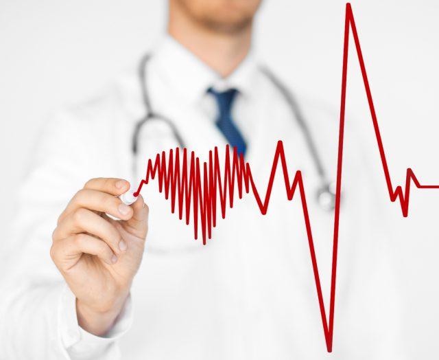 ニュージーランドで医療英語を学ぶ語学留学