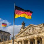 ドイツの大学・大学院進学!世界4位の経済大国で学ぶ!