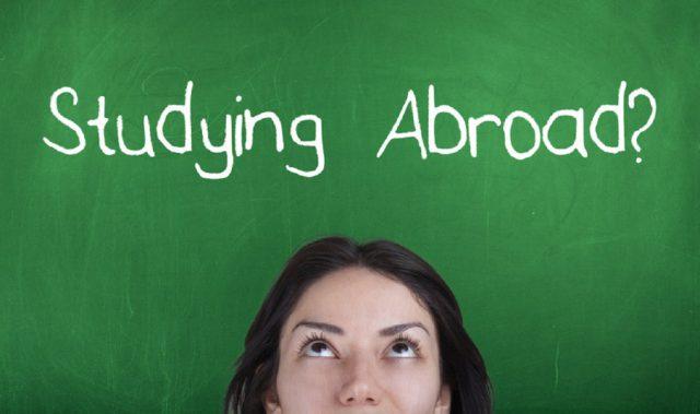 アメリカ高校留学