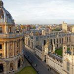【短期留学】イギリス2週間の語学留学!語学学校の費用はどのくらい?