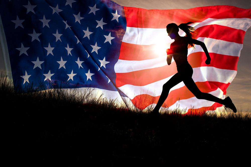 アメリカスポーツ留学