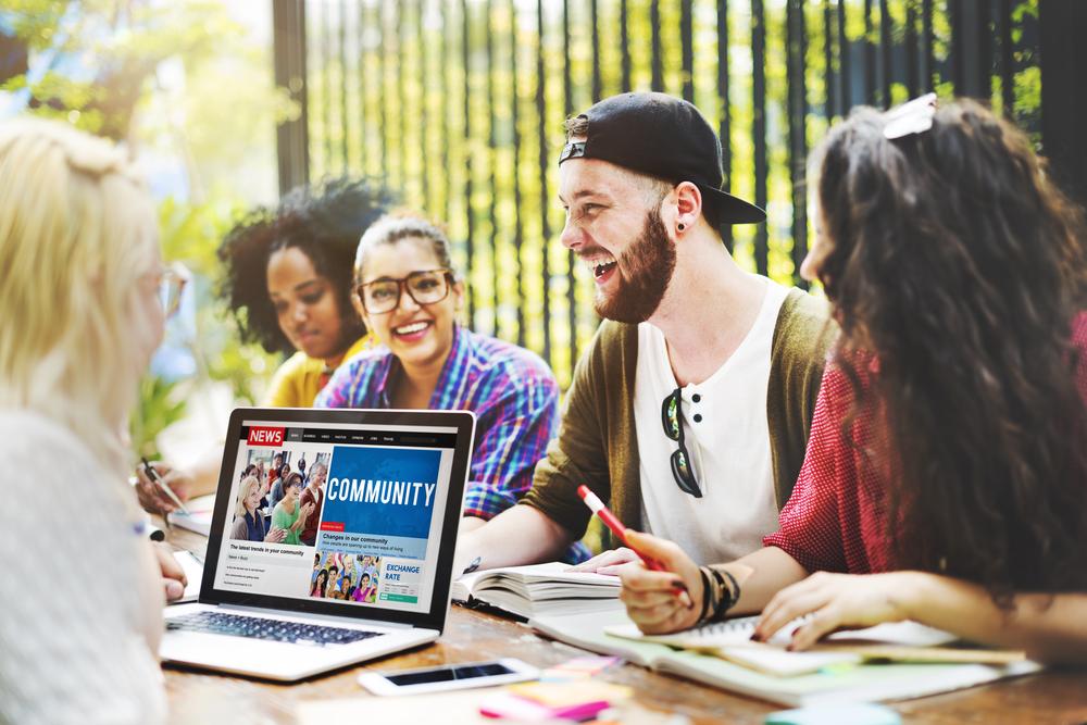 短期語学留学1か月の留学費用