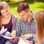 2週間の短期語学留学、どこの国にする?費用は?