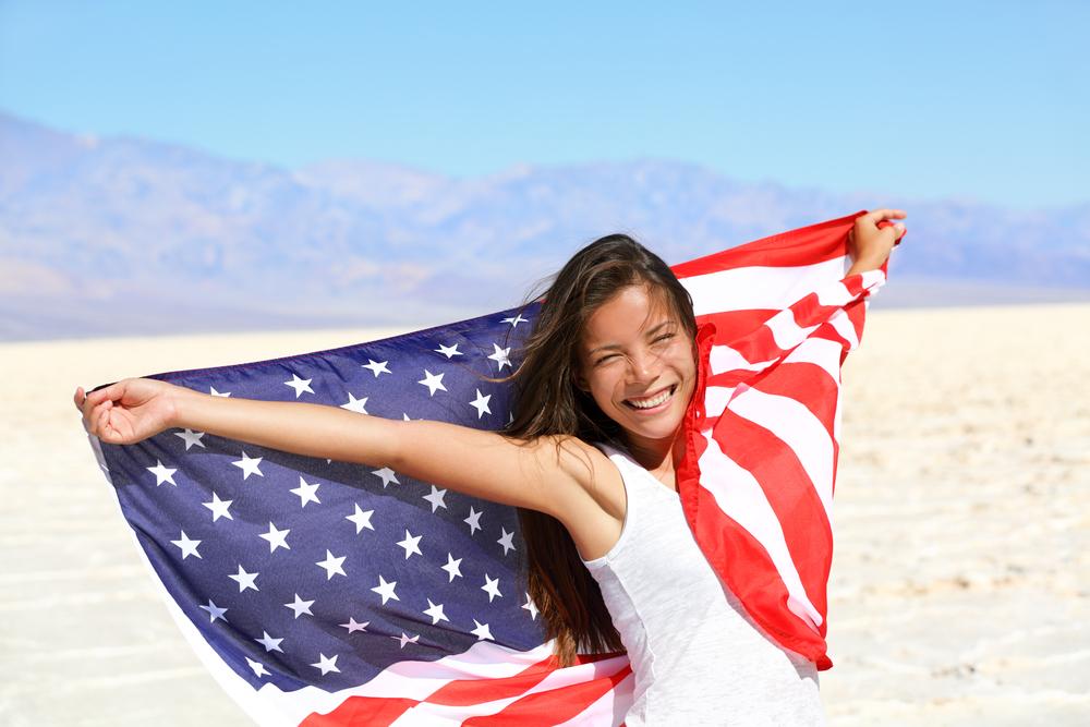アメリカで6か月の長期語学留学