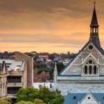 留学の候補地として人気上昇中、アデレードってどんな都市?