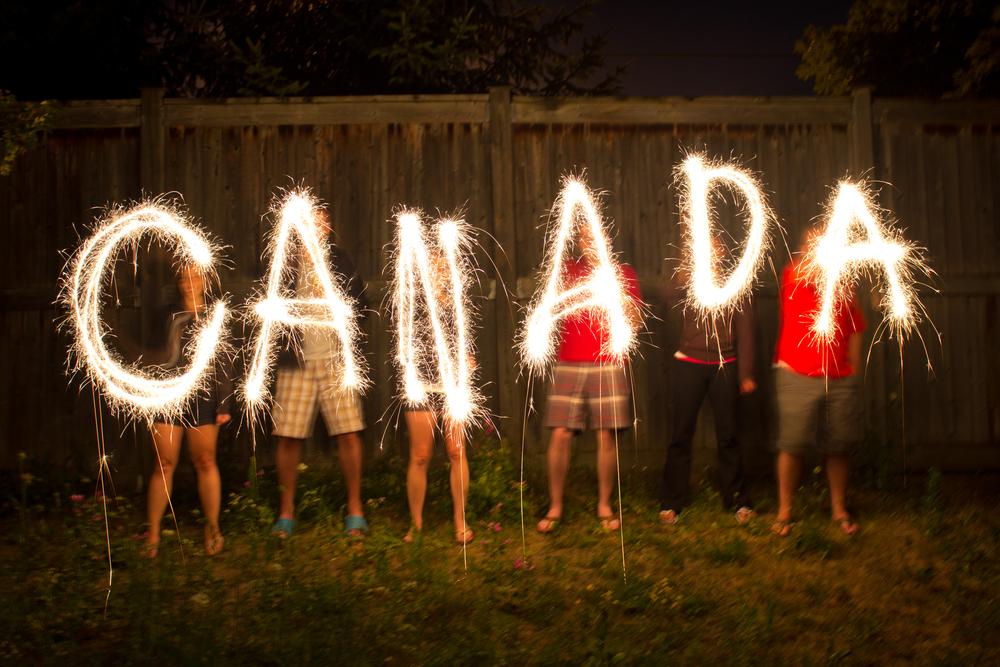 カナダで3か月の短期語学留学