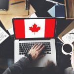 カナダでワーキングホリデー!ビザの申請方法は?