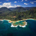 【短期留学】ハワイ1か月語学留学!おすすめの語学学校は?費用は?