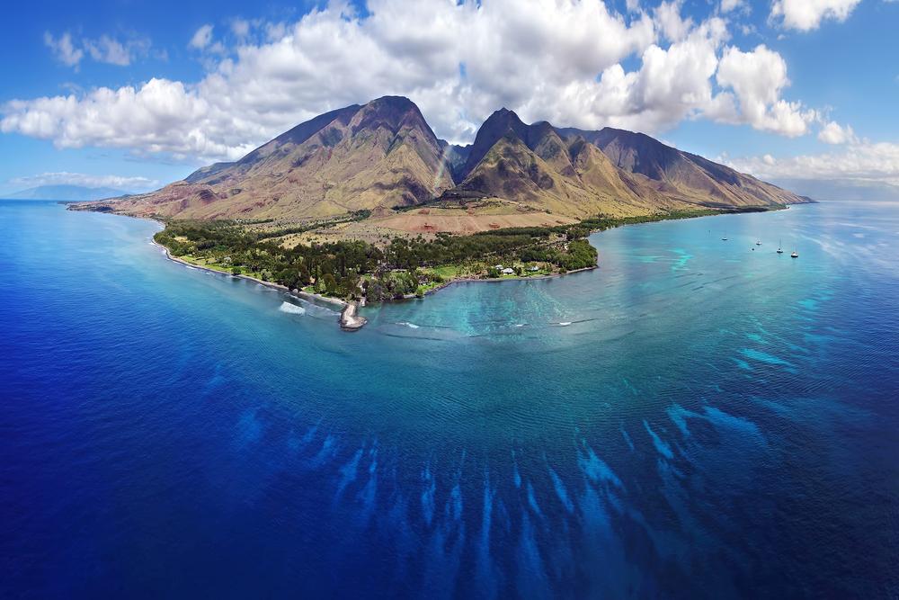 ハワイ3か月の短期語学の留学費用