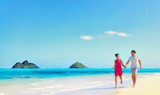 【短期留学】ハワイ3か月語学留学