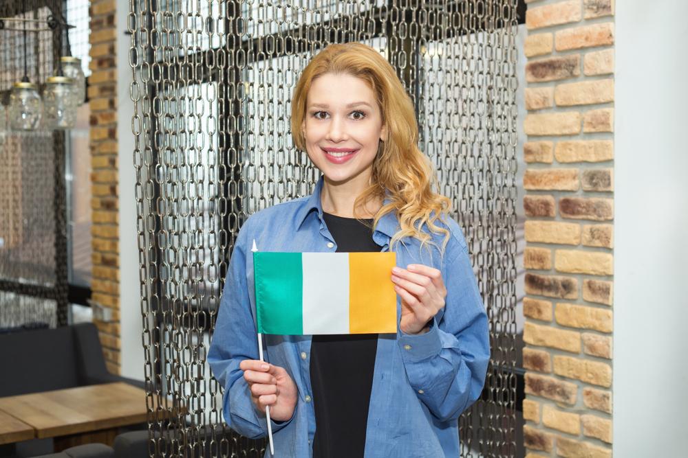 アイルランドで3か月の短期語学留学