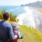 【長期留学】ニュージーランドで6か月語学留学!滞在方法は?費用は?