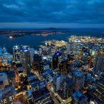 【短期留学】ニュージーランド3か月間の語学留学!おすすめの語学学校は?留学費用は?