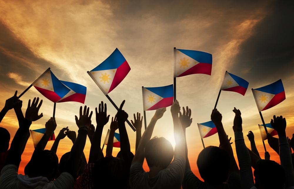 フィリピンで1か月の短期語学留学