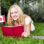 【長期留学】カナダで6か月語学留学!人気の都市は?留学費用は?