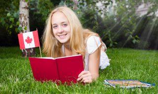 【長期留学】カナダで6か月語学留学