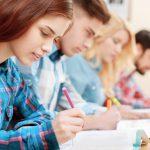 【海外の高校進学】海外の高校ってどうしたら進学できる?留学準備はどうするの?