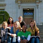 【長期留学】アメリカで6か月の語学留学!留学費用はどのくらい?