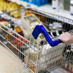 イギリス留学中に活用しよう!おすすめの9つのスーパーマーケット