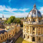 【短期留学】イギリス1か月語学留学!費用は?どの都市に行く?