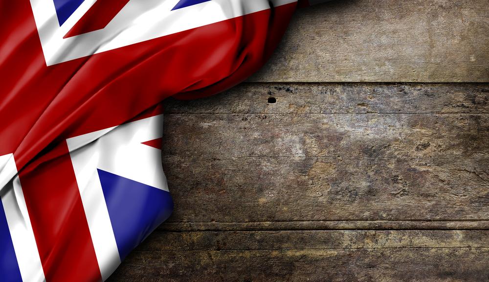イギリスで1か月の短期語学留学