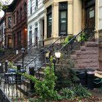 ニューヨーク留学で家を借りよう!費用や注意点は?お勧めのWEBサイトは?