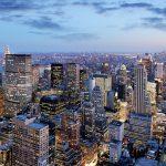 【短期留学】アメリカ3か月語学留学!人気の都市は?留学費用は?