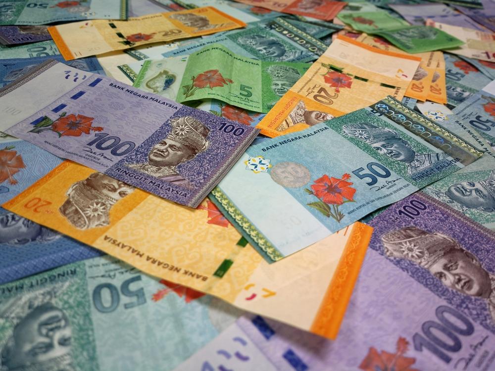 ベトナムのお金