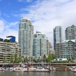 カナダの代表的な都市、バンクーバーってどんなところ?